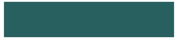 jittvm-logo-web-footer.png